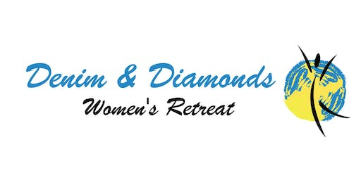 2nd Annual Denim & Diamonds Women's Retreat
