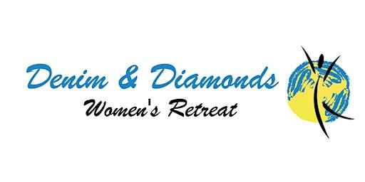 2nd Annual Denim & Diamonds Women's Retreat