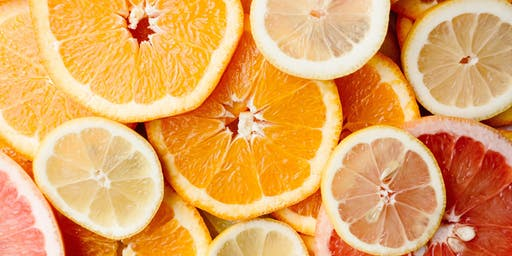 Produce Safety Alliance Citrus Grower Training Course - Fort Pierce