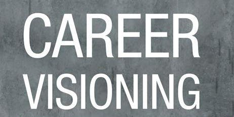 Career Visioning 2 Day Event