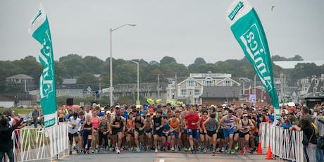 Amica Newport Marathon & Half-Marathon | 2019 tickets