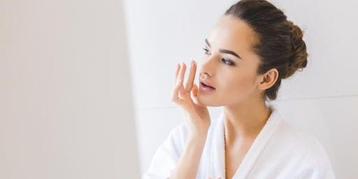 Ultherapy® With Andrea at Skin Spirit
