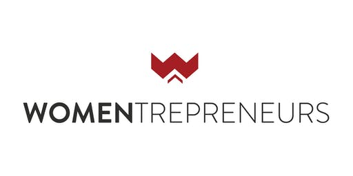 Womentrepreneurs: Employees & Building Your Team