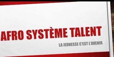 Afro Système Talent (A.S.T)