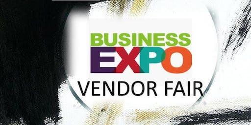 3 Days - Precious and Poured Out Women's Retreat - Business Expo and Vendor Fair