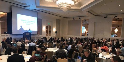 PERC Phoenix Regional Meeting