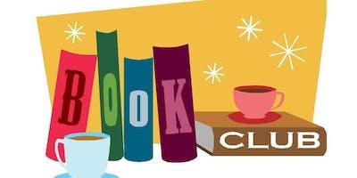 DCSM Book Club