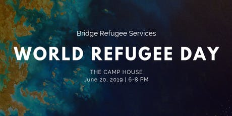 World Refugee Day: Chattanooga tickets