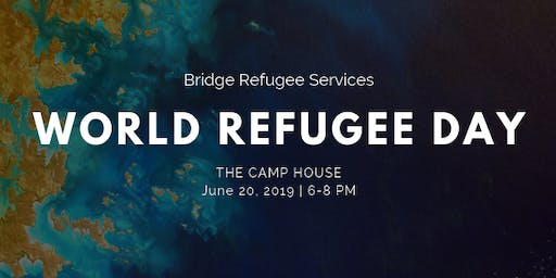 World Refugee Day: Chattanooga