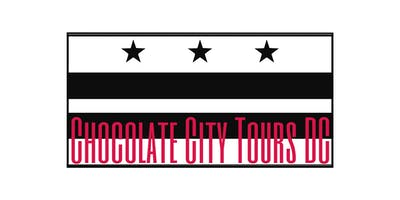 Chocolate City Tours DC- U ST. TOUR (SUNDAY)