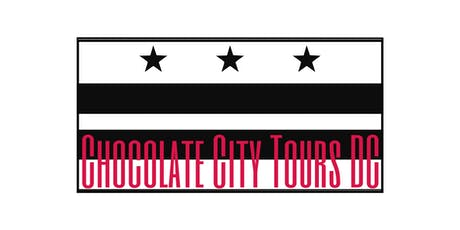 Chocolate City Tours DC- U ST. TOUR (SUNDAY) tickets