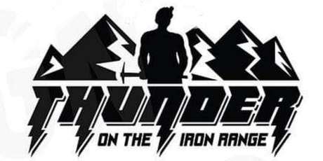 Thunder on the Iron Range ~ Country Music Fest  2019 tickets