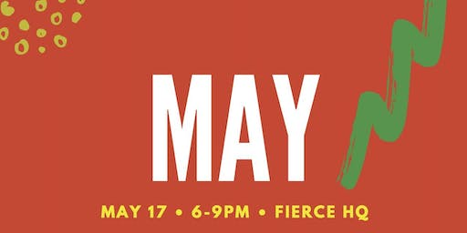 May Day Party