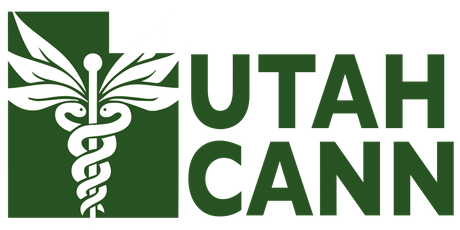 Utah Cann: Key Elements of Successful Business Licensing tickets