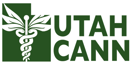 Utah Cann: Key Elements of Successful Business Licensing