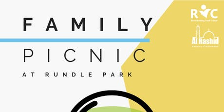 Al Rashid Family Picnic tickets