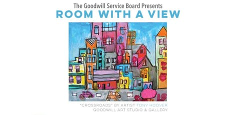 Room With A View tickets