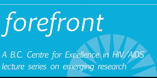 Forefront Lecture - Preliminary Findings and Learnings from the Preservation of Sustained Virologic Response (per-SVR) Study