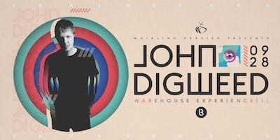 John Digweed Warehouse Experience[3]Denver