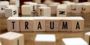 Complex Trauma in Our Schools - Options:  One Day...