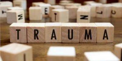 Complex Trauma in Our Schools - Options:  One Day Workshop, 3 Graduate Credit Course or Course Without Credit