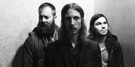 Russian Circles w/ Windhand tickets