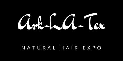 Ark-LA-Tex Natural Hair Expo
