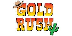 Gold Rush - Farnham Baptist Church Holiday Bible Club...