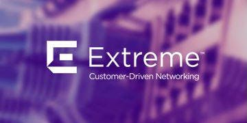 Extreme Networks presents Wifi Best Practices and Extreme Guest Gateway for Higher Ed and Multi-tenant Facilities