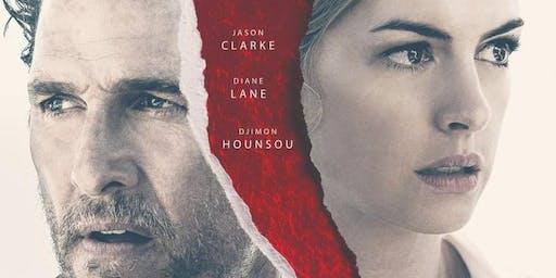 Kino: Im Netz der Versuchung