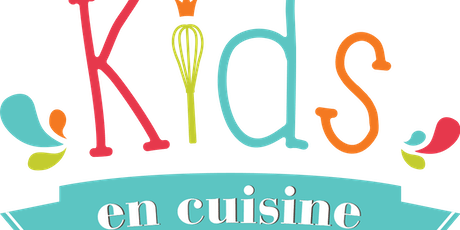 Mini Chefs Victoria  tickets