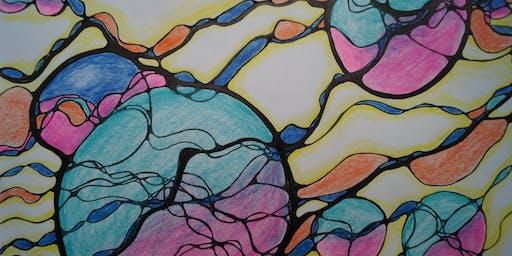 Neurographik Schnupperkurs