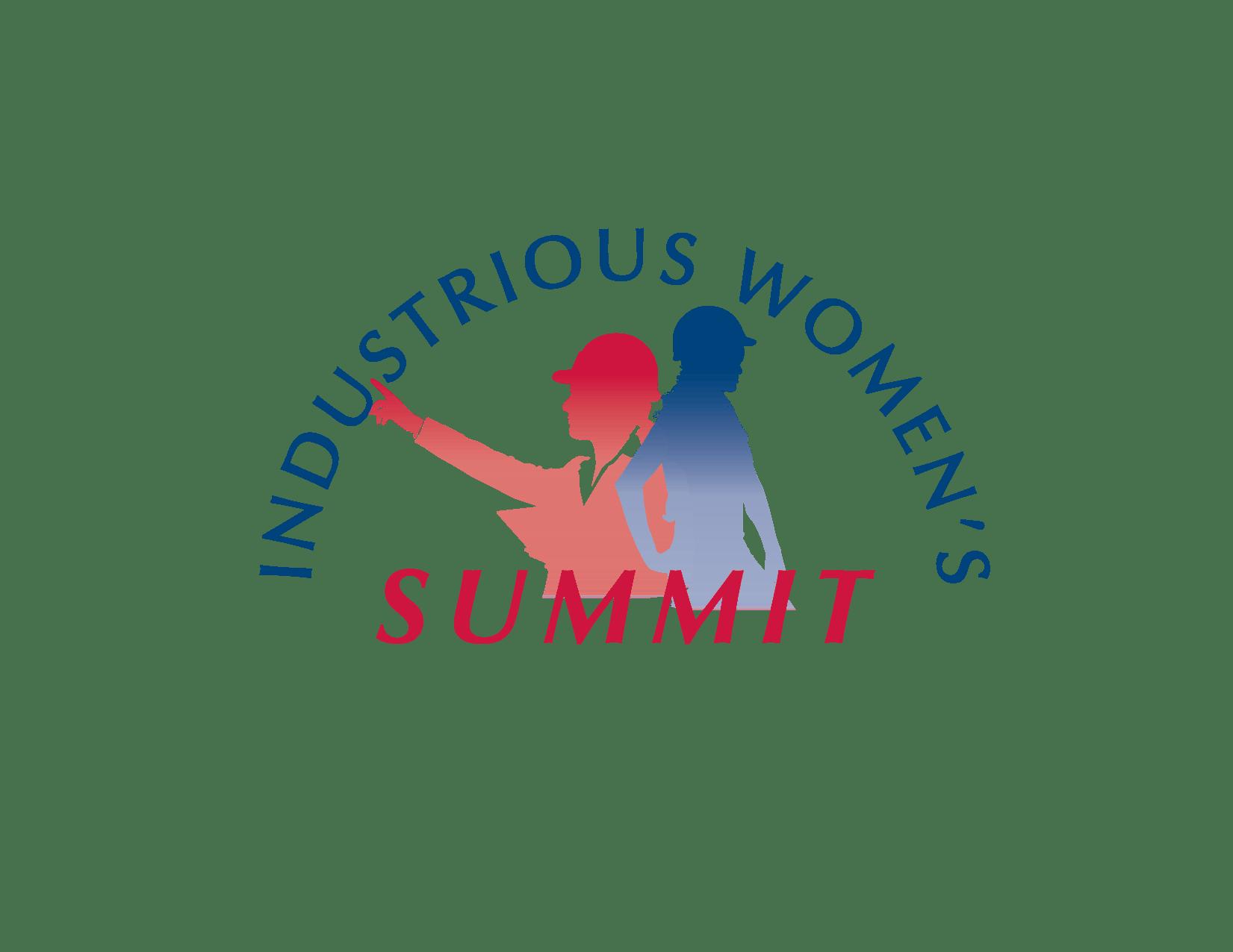 Industrious Women's Summit