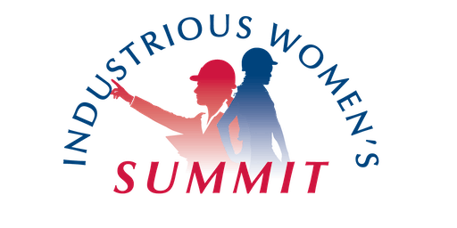 Industrious Women's Summit