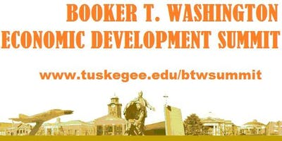 23rd Annual Booker T. Washington Economic Development Summit