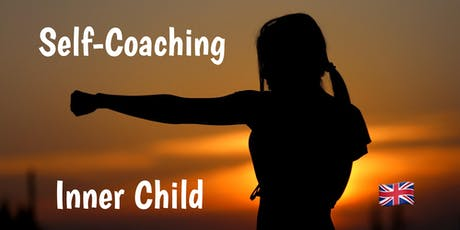 Self-Coaching: INNER CHILD tickets