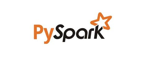 Big Data: Apache Spark Training NYC tickets