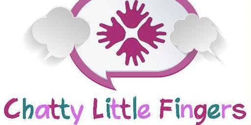 FREE Baby Sign Taster