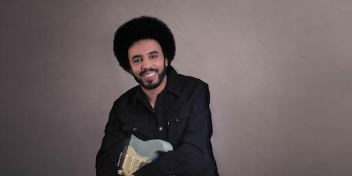 Concert et Jam Blues, Bassam Bellman, 16 Juin, Caveau des Oubliettes