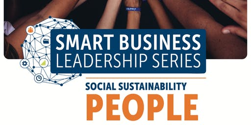 Smart Business Leadership Series