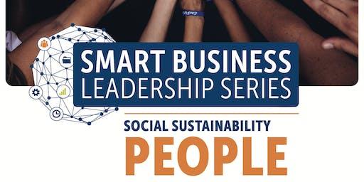 Smart Business Leadership Series