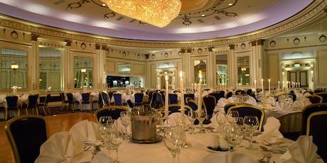 Midland Hotel | The UK Wedding Event tickets