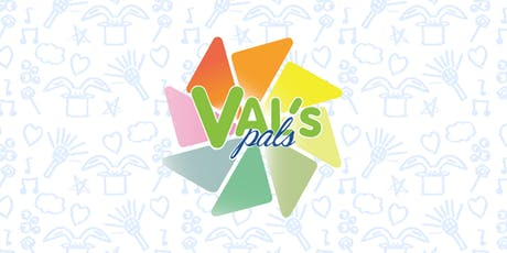 Village at Leesburg Vals Pals Kids' Club tickets