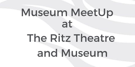 Museum MeetUp at The Ritz Theatre and Museum for SJR State Students, Faculty & Staff tickets