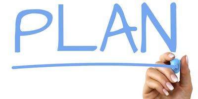 Developing a Fundraising Plan | Sanford Institute of Philanthropy