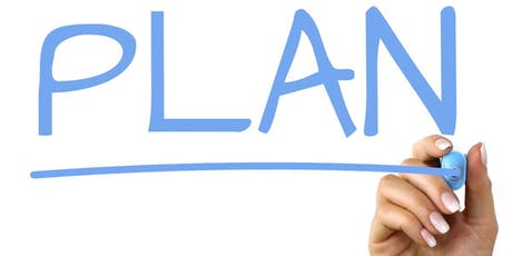 Developing a Fundraising Plan | Sanford Institute of Philanthropy tickets