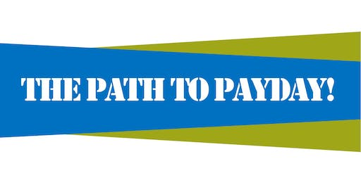 Job Seeker Registration - Path to Payday Job Fair (July 17, 2019)