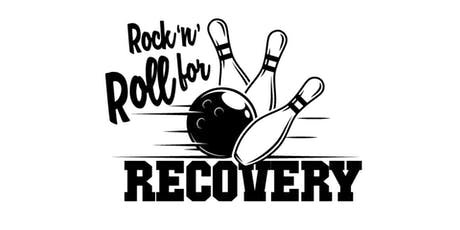 Rock n Roll for Recovery tickets