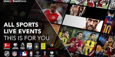 ASSISTIR#@ Fortaleza x Atlético-PR Ao-Vivo Online gratis tv