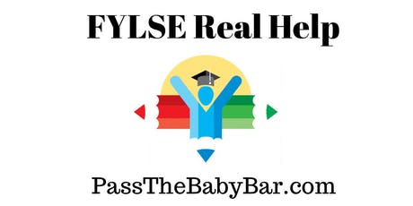 Live Baby Bar Review tickets